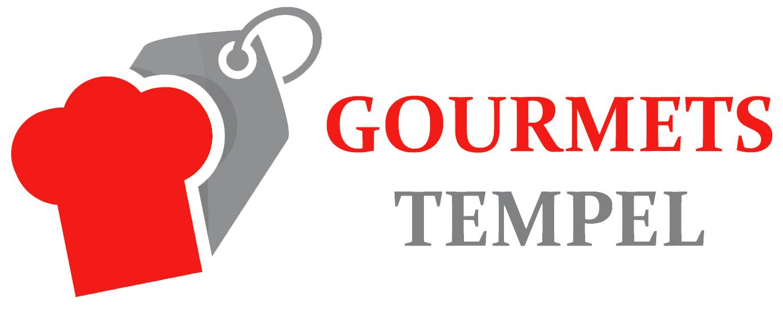 Gourmets-Tempel-Logo